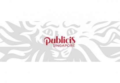 publicis2