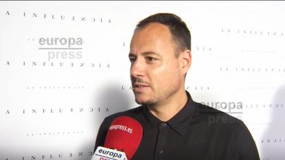 europapress interview